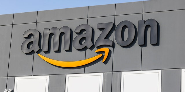 The ubiquitous Amazon logo. The onetime CEO of Amazon Mexico is embroiled in a murder case, according to the New York Post.