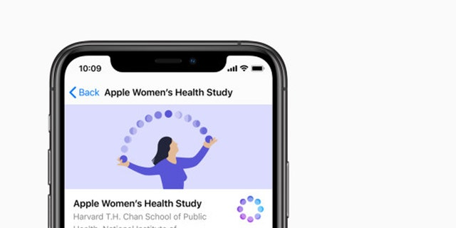 What You Need To Know About Apple's New Health Initiatives