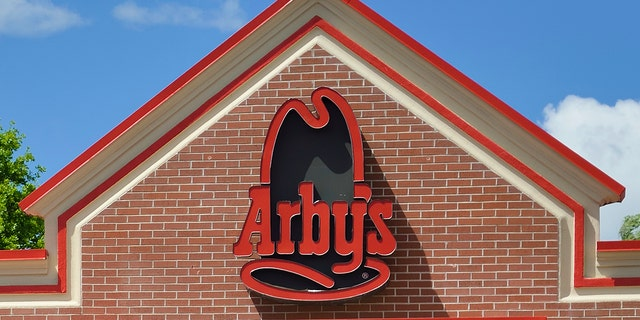 Location of another Arby's restaurant, the one in Fort Collins, Colorado.