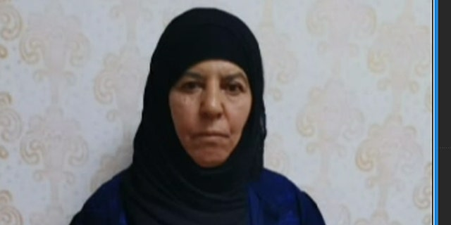 Rasmiya Awad, the older sister of the slain leader of Islamic State (ISIS), Abu Bakr al-Baghdadi, has been captured in northwestern Syria during a raid on Monday, according to a senior Turkish official who called the arrest an intelligence