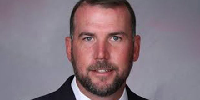 Westlake Legal Group Brendan-Faherty-Yale-Athletics Yale women's soccer coach no longer at program over sexual misconduct allegations at former school Ryan Gaydos fox-news/us/education/college fox-news/us/crime/sex-crimes fox-news/sports/ncaa fox news fnc/sports fnc article 7ec2bae4-a326-5ae7-b384-5a404601deb4
