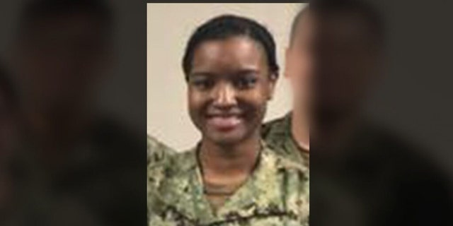 Brianna Williams, a petty officer at Naval Air Station Jacksonville, reported her daughter missing from their Jacksonville home on November 6, but authorities said she stopped cooperating with detectives after being questioned about inconsistencies in her story.