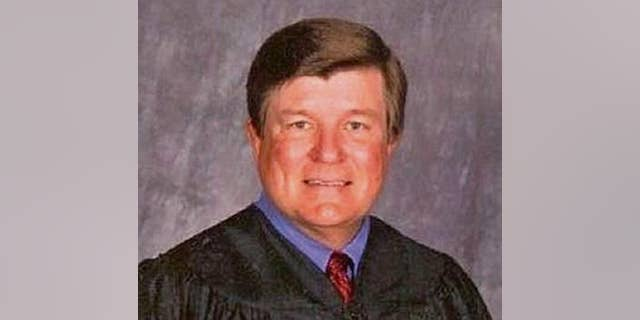 Bruce Bennett, who retired in 2015 but is filling in for a 19th Judicial District Court judge who retired earlier this year, reportedly offered a convicted rapist a reduced sentence if he paid his victim $150,000.
