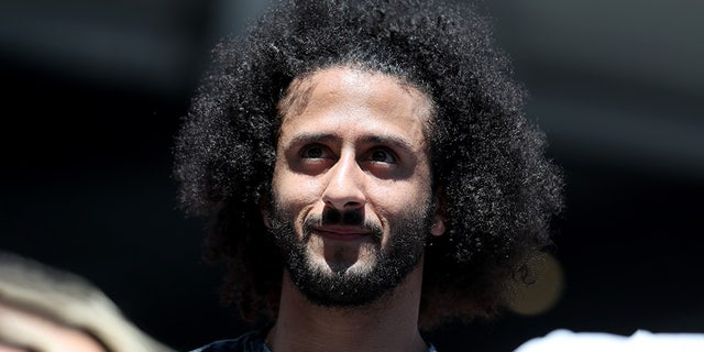 Colin Kaepernick To Hold Workout For Multiple NFL Teams