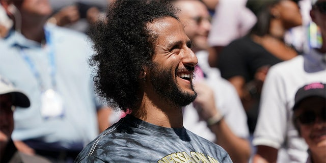 National Football League  invites all 32 teams to private Colin Kaepernick workout in Atlanta