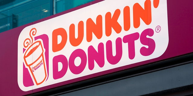 A Dunkin' restaurant in Boston was closed down on Tuesday after a video posted online showed several rodents scurrying around the store. (Photo: iStock)