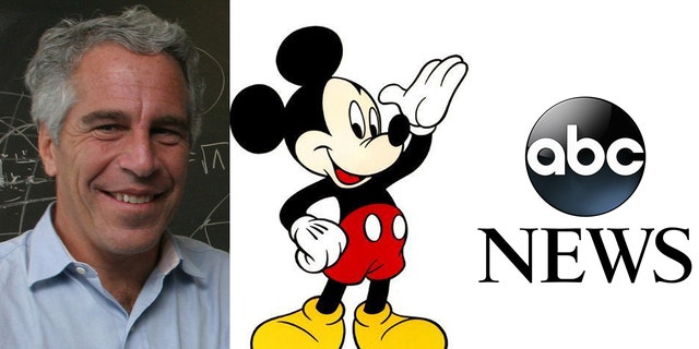 Disney's ABC News killed a damaging story about now-deceased sex offender Jeffrey Epstein in 2015.