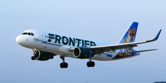 Frontier Airlines leads the way when it comes to the highest IDBs based on passengers bumped and overall volume of passengers, bumping 6.28 passengers per 100,000.