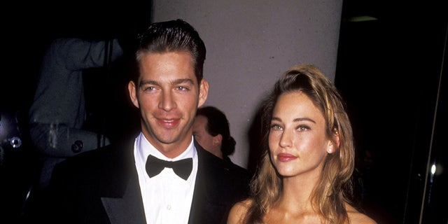 Harry Connick Jr.: Frank Sinatra was 'completely inappropriate' with my model wife