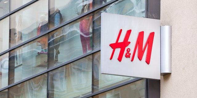 H&M is testing out a clothing rental service as the fashion industry faces environmental concerns over its contribution to waste and pollution. (Photo: iStock)