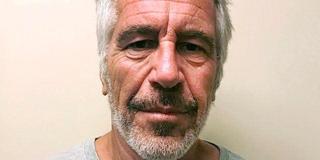 Westlake Legal Group JEFFREY-epstein '60 Minutes' obtains graphic photos of Jeffrey Epstein shortly after his death New York Post Kate Sheehy fox-news/us/crime/police-and-law-enforcement fox-news/us/crime fox-news/person/jeffrey-epstein fnc/us fnc article 0ce6f8db-84be-54ad-abd9-cc22ba1db124