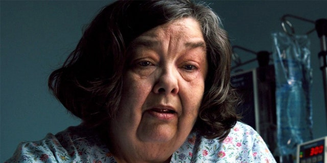 """Jane Galloway Heitz, known for playing the character of Lillian Adler on """"Glee,"""" has died. She was 78.<br>"""