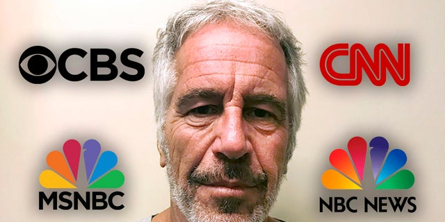 Mainstream media outlets havelargely ignored the project Veritas bombshellthat ABC News killeda story that would have exposed the now-deceased sex offenderJeffrey Epstein three years ago.
