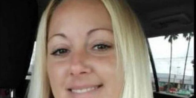 Jerilyn Handley was last seen in Ocoee, Fla., a few days after leaving her home in Apopka, Fla., on May 21, 2017.