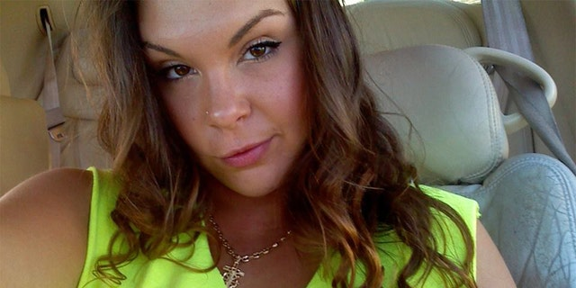 One of those injured in the crash, Kelley Blanchard, 27, of Long Island, was pronounced dead at the hospital, police said.