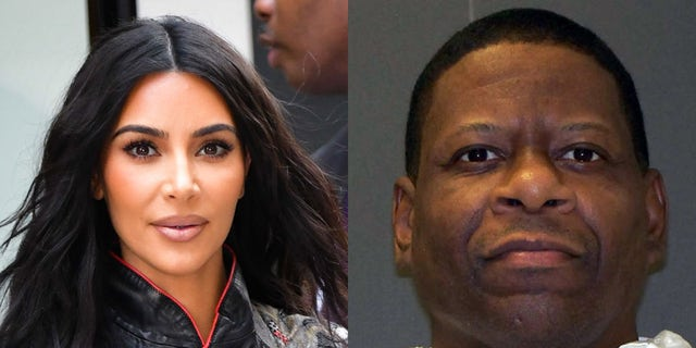 Kim Kardashian believes Rodney Reed is innocent in the 1996 murder of Stacy Stites, and has urged Texas Gov. Greg Abbott to release him from death row.