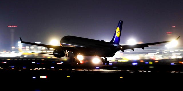 Lufthansa had preemptively canceled the flights ahead of a scheduled strike planned by Ufo, a union representing Lufthansa cabin crew workers.