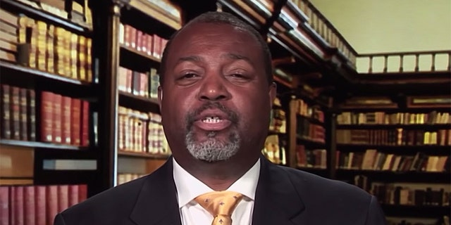 """MSNBC intelligence analyst Malcolm Nance downplayed a suicide bombing outside of Kabul, telling his nearly one million Twitter followers to """"deal with it."""""""