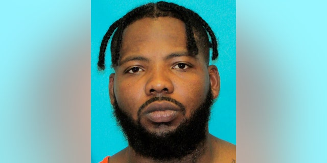 Police in the Dallas suburb of Frisco say Cowboys defensive lineman Daniel Ross has been arrested on charges of possession of marijuana and unlawful carrying of a weapon, Wednesday, Nov. 6, 2019.