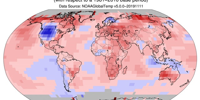 (Credit: NOAA)
