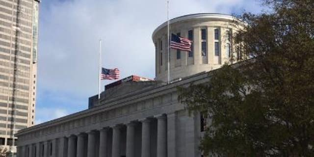 The Ohio House of Representatives passed a bill that lawmakers say will expand students' religious liberties in school.