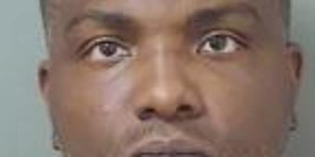 Robert Hayes faces multiple charges in connection with the killing of three women between 2005 and 2007.