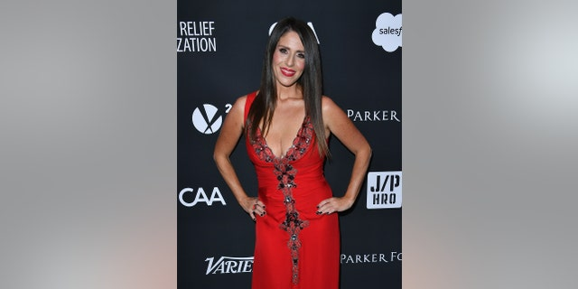 Soleil Moon Frye attends the 6th Annual Sean Penn & Friends HAITI RISING Gala Benefiting J/P Haitian Relief Organization at Montage Beverly Hills on January 7, 2017, in Beverly Hills, California.