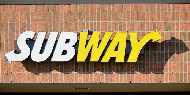 A judge has dismissed a $210-million defamation lawsuit filed by Subway against CBC, which reported it may have been selling poultry products that were only 50 percent chicken DNA. (Photo: iStock)