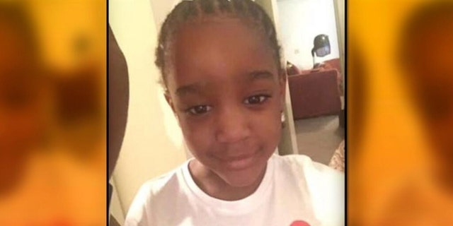 A body recovered in Alabama about two weeks ago is that of 5-year-old Florida girl Taylor Rose Williams who was reported missing earlier this month, authorities announced Monday.