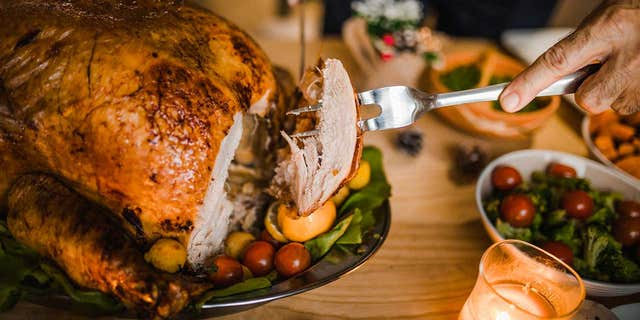 This Thanksgiving may be a time to start new traditions, Ken Yeager, PhD, director of the Stress, Trauma and Resilience (STAR) program at The Ohio State University Wexner Medical Center, said.