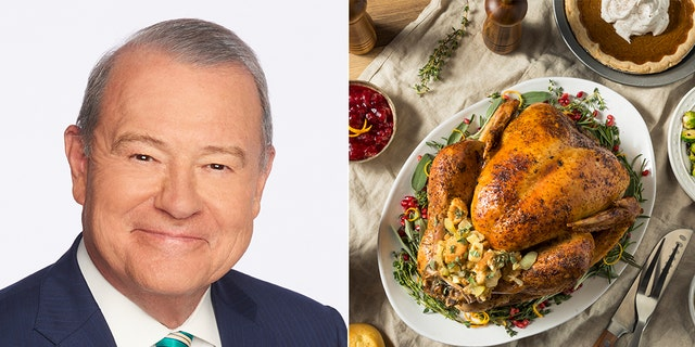 Westlake Legal Group Varney-Thanksgiving-Dinner-iStock Varney says Thanksgiving dinner will be 'field day' for Trump supporters: No longer 'playing defense' Yael Halon fox-news/topic/fox-nation-opinion fox-news/opinion fox-news/lifestyle/occasions/thanksgiving fox-news/fox-nation fox news fnc/media fnc article 2a50bd11-6d28-540b-9a9f-18cfa4220aae