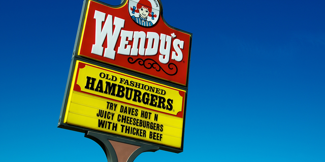 "Wendy Thomas-Morse, the daughter of Wendy's founder Dave Thomas, revealed in a recent interview that her father regretted naming his hamburger chain ""Wendy's."""
