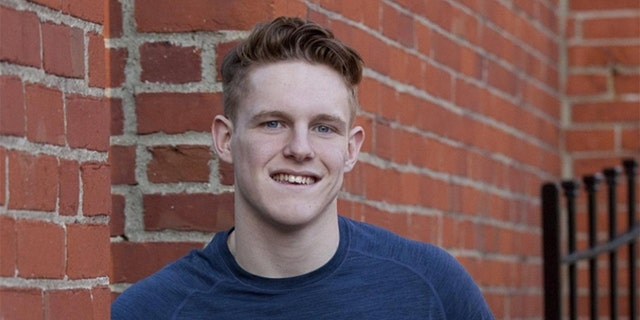 Collin Wiant, 18, died in November 2018 from asphyxiation due to nitrous oxide ingestion. His family claims the nitrous oxide was forced on him by Ohio University Sigma Pi fraternity brothers.
