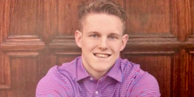 Nine people, including seven members of the Sigma Pi fraternity, were indicted Tuesday by theAthens County prosecutor's office in connection with Wiant's death.
