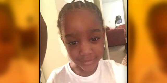 Westlake Legal Group e8eae975-Taylor-Rose-Williams Mother of missing Florida girl Taylor Williams, 5, out of coma after apparent suicide attempt, reports say Talia Kaplan fox-news/us/us-regions/southeast/florida fox-news/us/us-regions/southeast/alabama fox-news/us/crime fox-news/topic/missing-persons fox news fnc/us fnc article 429b47c7-7402-5570-b4af-5d5817d625bd