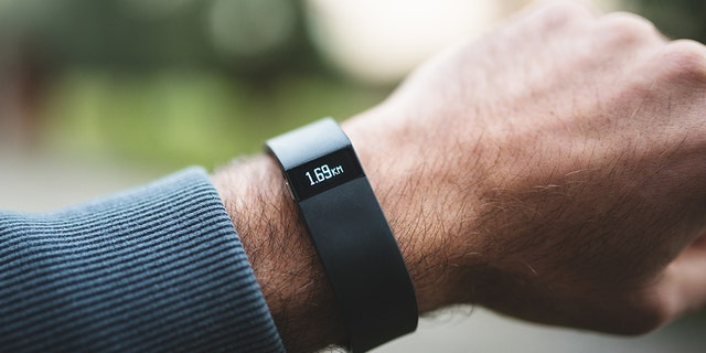 """An ex-boyfriend once got me a Fitbit for Christmas. I loved it. We synched up, motivated each other... Didn't hate it until he was unaccounted for at 4 a.m. and his physical activity levels were spiking,"" the woman revealed."