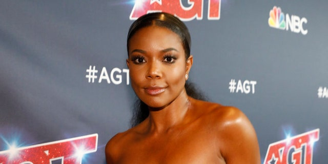 Westlake Legal Group gabunion Sharon Osbourne on Gabrielle Union's 'AGT' exit: 'I didn't get let go' Tyler McCarthy fox-news/entertainment/genres/reality fox-news/entertainment/events/scandal fox-news/entertainment/celebrity-news fox-news/entertainment fox news fnc/entertainment fnc article 53c192f4-c4be-5ad7-9259-68befce5b87a
