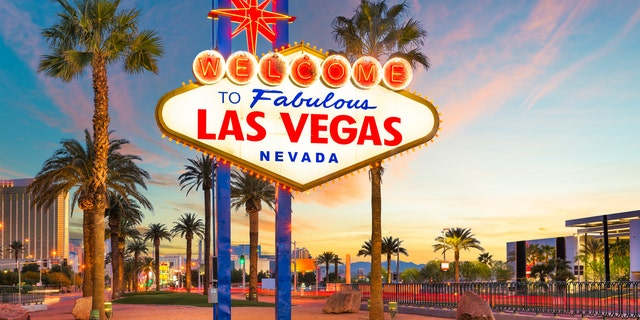 Westlake Legal Group iStock-1152877191 Is Las Vegas retiring 'What happens here, stays here'? Report claims Sin City may introduce new slogan fox-news/travel/vacation-destinations/las-vegas fox news fnc/travel fnc bf7d363b-2391-5bfb-a2d5-fce82777f053 article Alexandra Deabler