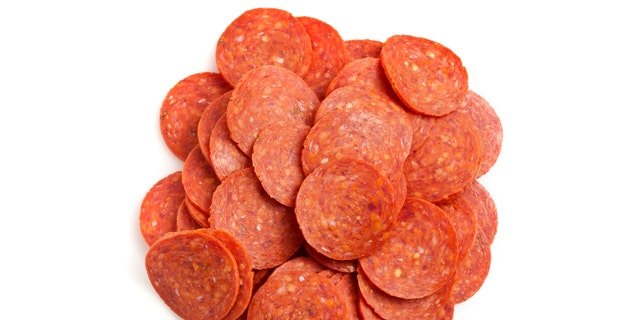 The U.S. Department of Agriculture's Food Safety and Inspection Service (FSIS) over the weekend announced the recall of 25,115 pounds of products, which include pepperoni and sausage pizza toppings.