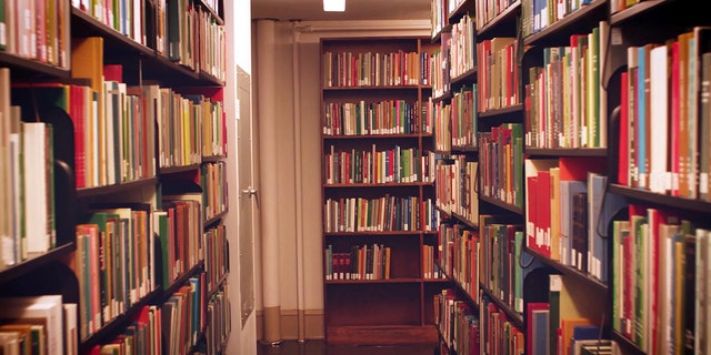 """Public libraries within Chicago have seen a 240 percent increase in the number of books returned after the city's mayor eliminated overdue fines in late September this year.<br data-cke-eol=""""1"""">"""