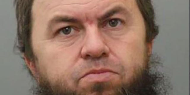 Westlake Legal Group isis-supporter Missouri man from Bosnia who aided ISIS gets 8-year prison term, faces deportation fox-news/world/terrorism/isis fox-news/world/terrorism fox-news/world/conflicts/syria fox-news/us/us-regions/midwest/missouri fox-news/us/crime fox-news/politics/foreign-policy/middle-east fox news fnc/us fnc Brie Stimson article ac7d1836-1773-548f-bd00-76d289939ac3