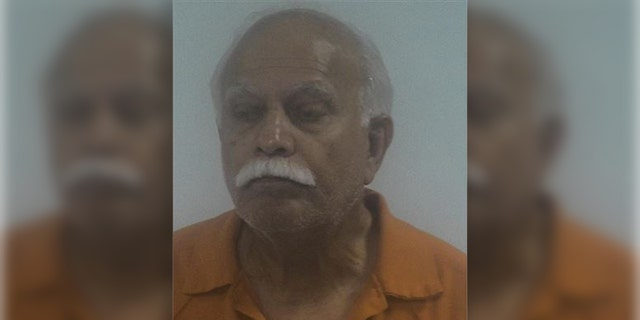 Javaid Perwaiz, 69, was arrested Friday following allegations he performed unnecessary procedures on people.