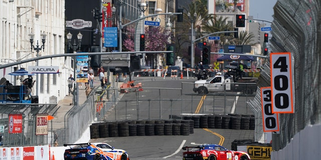 Westlake Legal Group nas2 NASCAR may add street racing in 2021, report says Gary Gastelu fox-news/auto/nascar fox-news/auto/attributes/racing fox news fnc/auto fnc e86431b3-bb88-594a-aa9f-c6591dbdce87 article