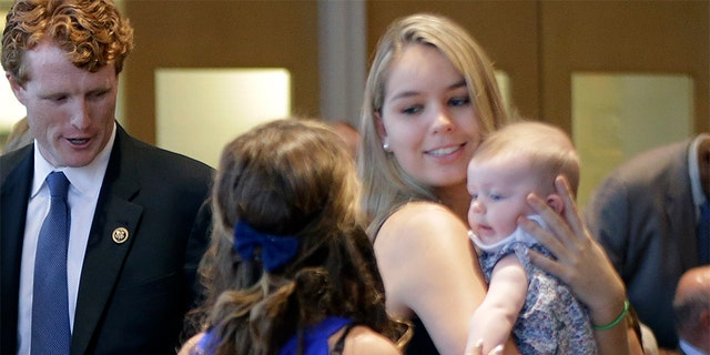 Saoirse Kennedy Hill's Cause of Death Revealed