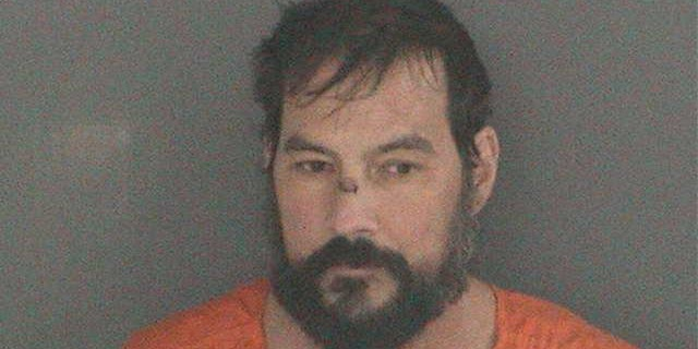Actor Tyler Christopher was arrested and charged with public intoxication.