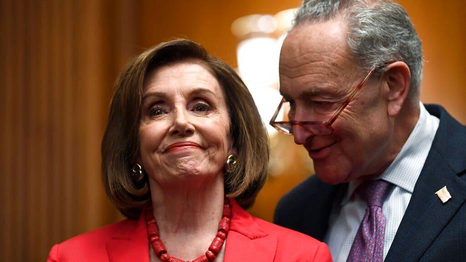 Democratic Legislative Campaign Committee to spend $16M in battleground states