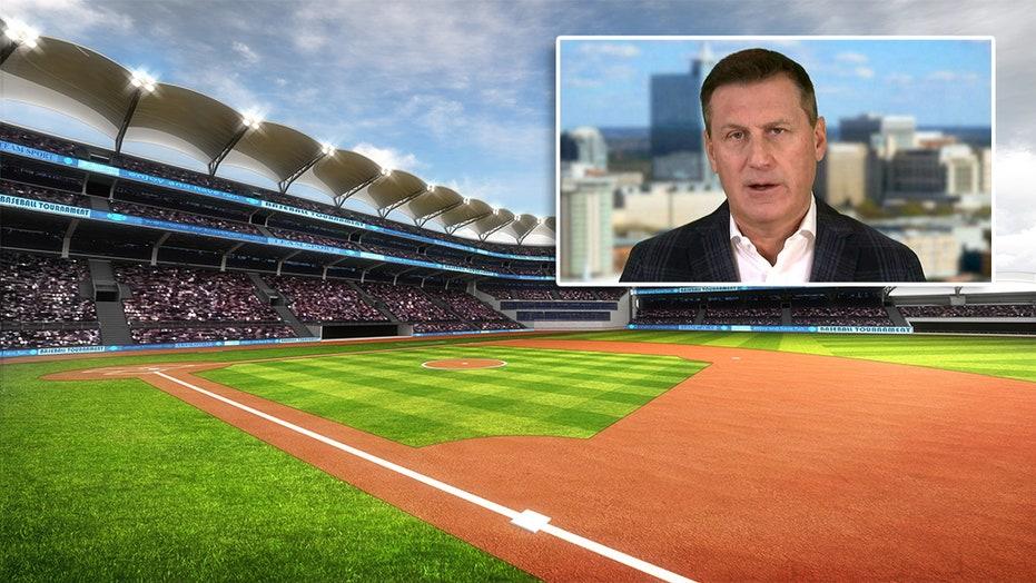 Daytona Tortugas owner reacts to MLB's MiLB elimination proposal