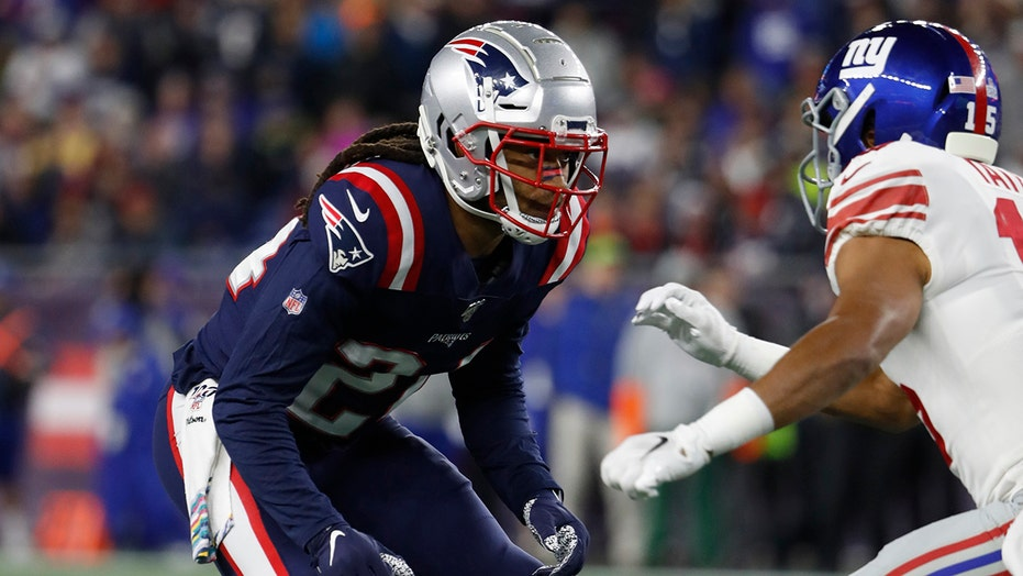 NFL Trade Deadline 2020: 5 players who could be on the move
