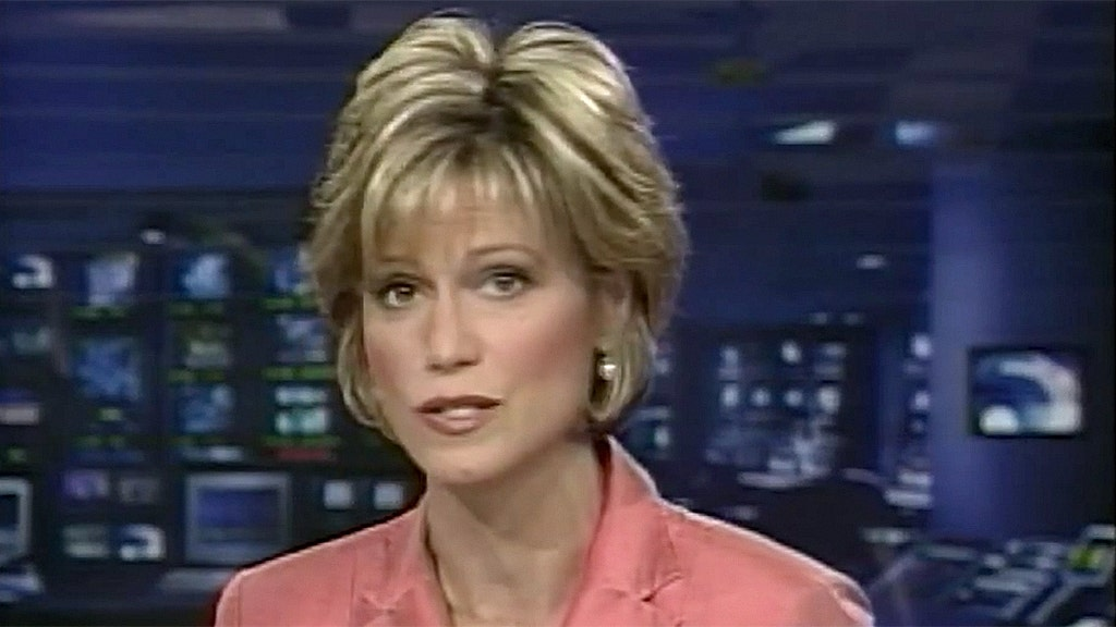 Award-winning news anchor dies suddenly at Connecticut home