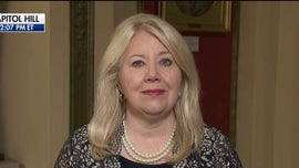 Rep. Lesko on impeachment: 'This whole process has been rigged from the start'